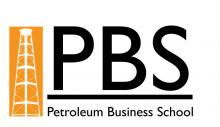Petroleum Business School