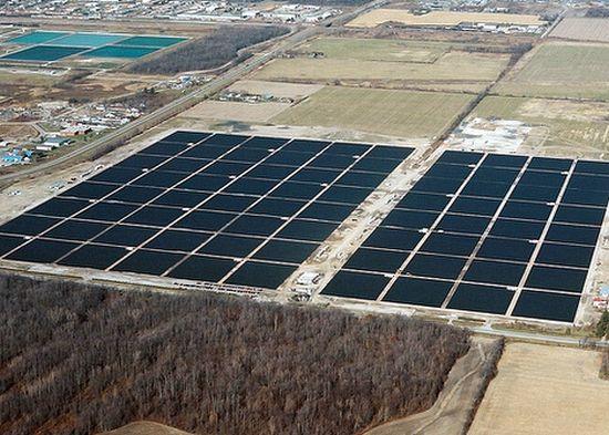 Sarnia-PV-Power-Plant