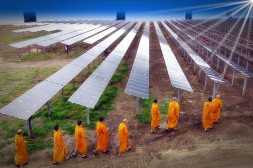 solarplanmonks copy