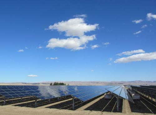 topaz-solar-power-plant