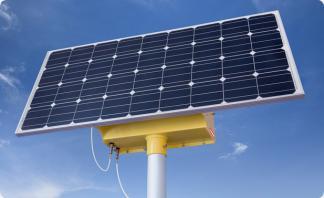 sol-elektro
